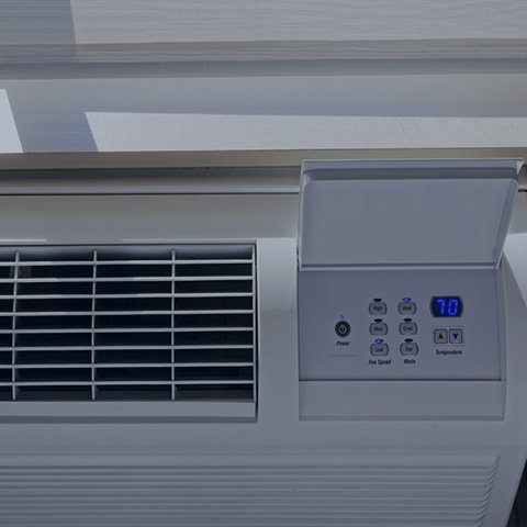 Oro Valley Air Conditioning Services