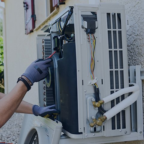 Oro Valley HVAC Repair Services